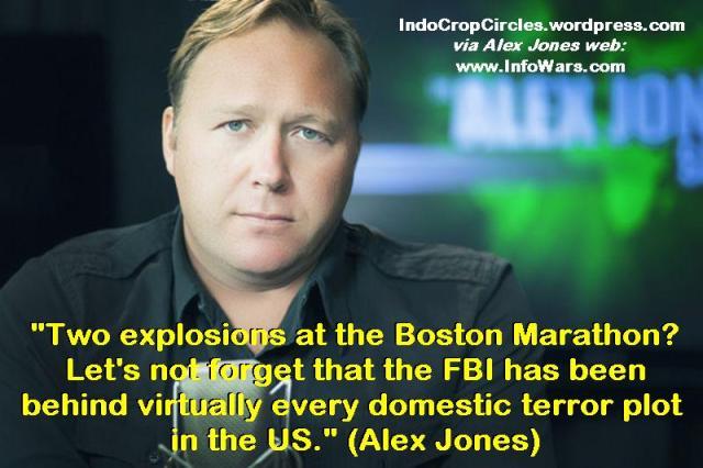 alex jones bom Boston