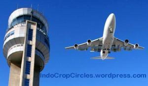 atc air traffic controlling