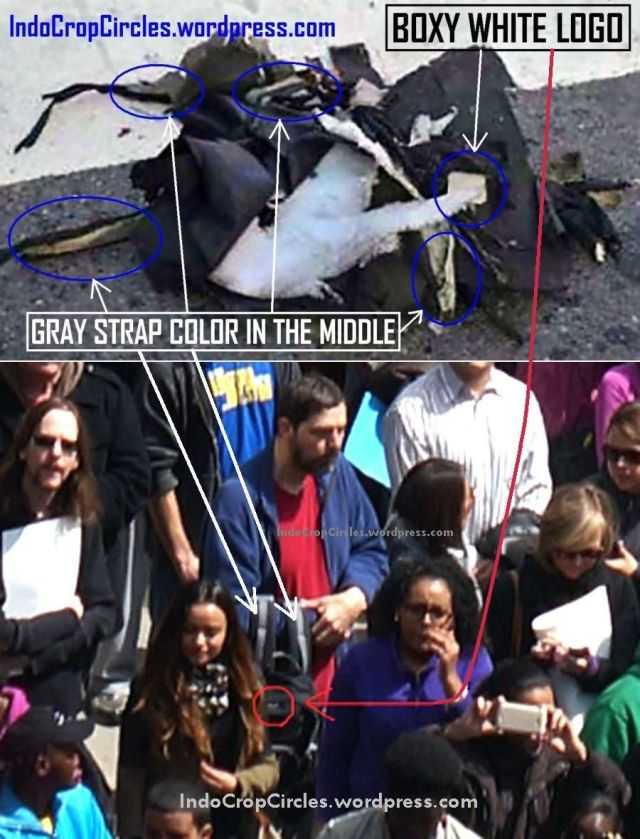 backpack boston marathon bombing suspect-3 - 01