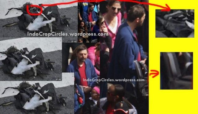 backpack boston marathon bombing suspect-3 - 02