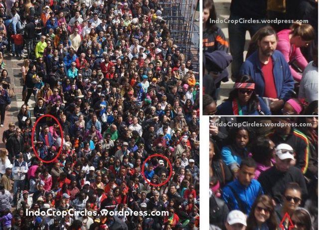 backpack boston marathon bombing suspect-3 - 03