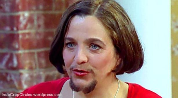Bearded-Lady-Mariam-wanita berjenggot 01