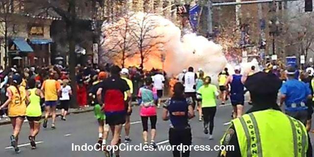 bom boston marathon 15-04-2013 - 01