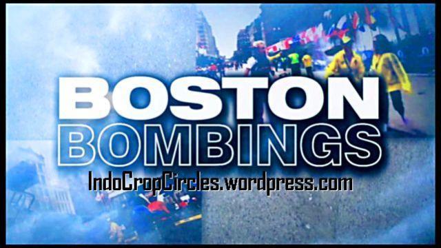 bom boston marathon 2013 header 02