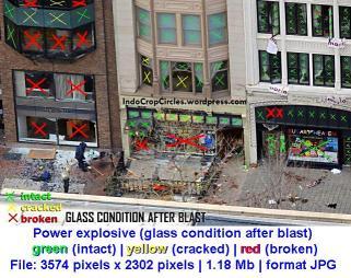 bomb boston marathon power explosive small