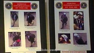 bomb boston marathon suspects release 04