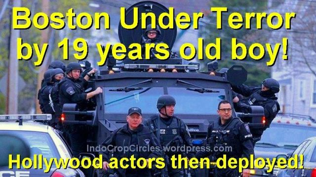 boston bom terror over action 2013