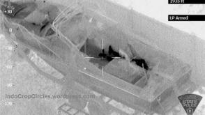 boston-bomber-boat-hiding-01