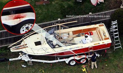 boston-bomber-boat-hiding-02