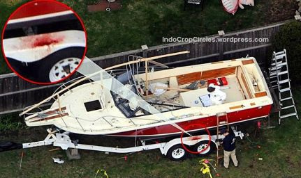 boston-bomber-boat-hiding-02