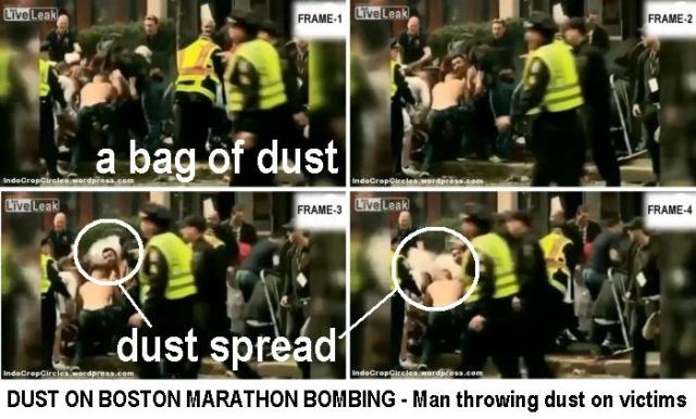 boston bombing dust small