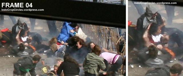 boston bombing screen pict04