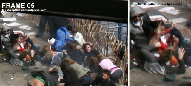 boston bombing screen pict05