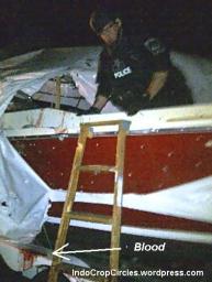 boston-bombing-suspects-boat-hiding-01