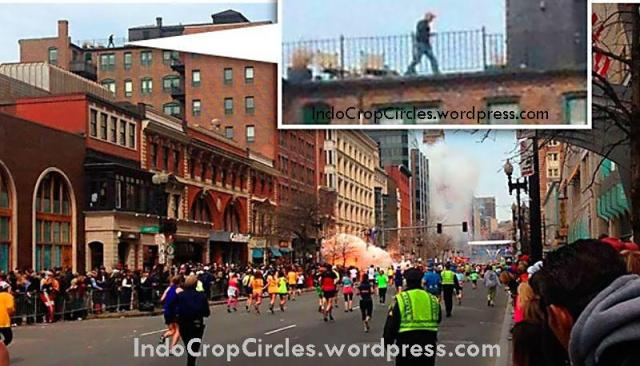 boston marathon bomb suspect2