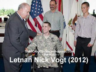boston marathon - Lt Nick Vogt 2012