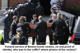 Boston Victim Funeral service 01
