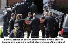 Boston Victim Funeral service 01
