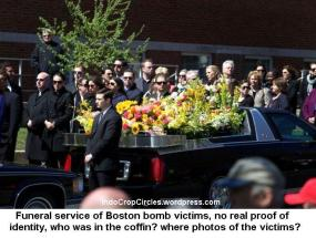 Boston Victim Funeral service 02