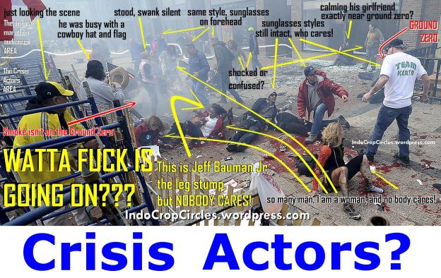 crisis actors boston bombings LARGE