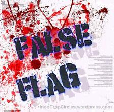 false-flag-1