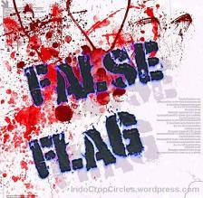 false-flag-1