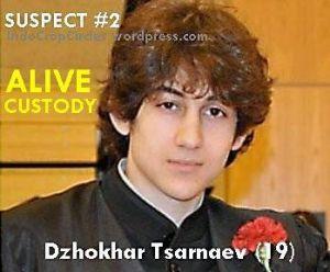 Jaher Tsarnaev boston bombing suspect-1