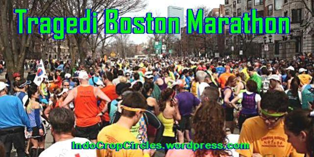 ledakan-bom-boston header