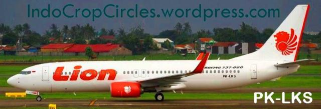 lion air PK-LKS crash bali indonesia 13 April 2013 header