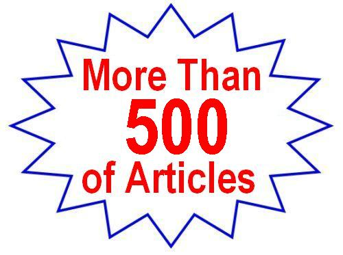 more-than-hundreds-articles500