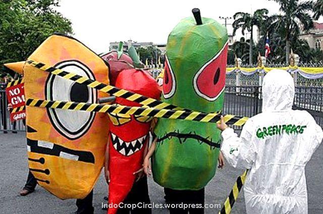 NO GMO monsanto 01