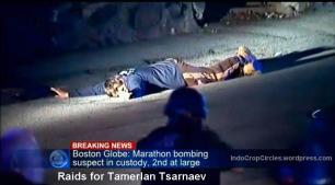 Tamerlan_Tsarnaev 02