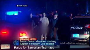 Tamerlan_Tsarnaev 03