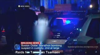 Tamerlan_Tsarnaev 04