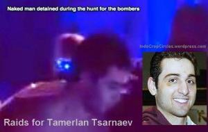 Tamerlan_Tsarnaev 05