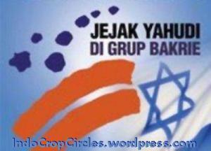 yahudi-grup-bakrie