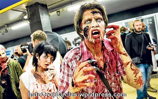 zombies_Mind Control Parasit - brain_parasite header