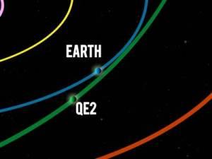 1998_QE2_zommed