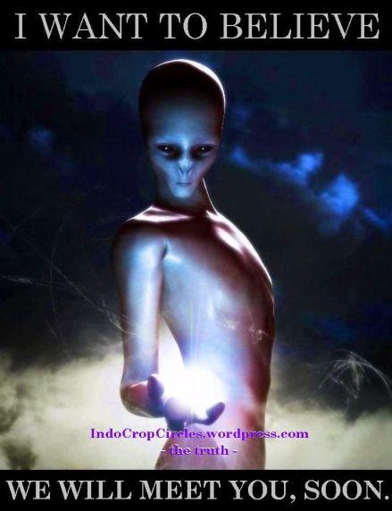 alien coming soon