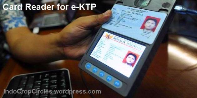 card-reader-ektp