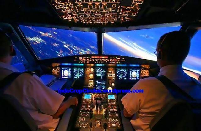 cockpit ufo pilot encounter header