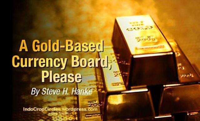 emas gold batangan