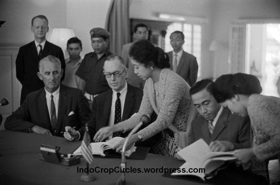 kontrak freeport 1967 - 01
