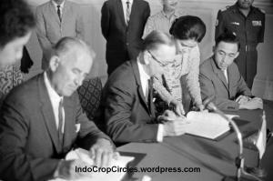 kontrak freeport 1967 - 02