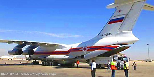 perang sipil syria rusia-kirim-pesawat-dan-kapal-perang-ke-suriah
