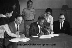 perjanjian nikel irian 19-februari-1969 - 01