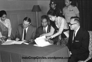 perjanjian nikel irian 19-februari-1969 - 02