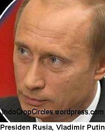 Putin Quotes