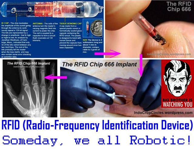 rfid microchip mixed banner