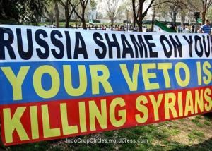 Shame-on-Russia-Syria